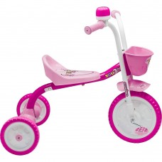 Triciclo Aro 5 You 3 Girl - Nathor