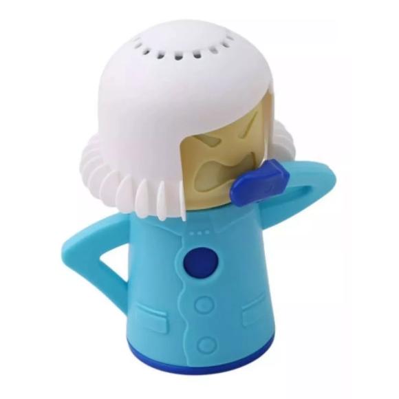 Desodorizador para Geladeira Angry Mama