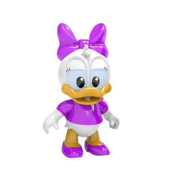 Boneca Vinil - Margarida Baby Disney Lider