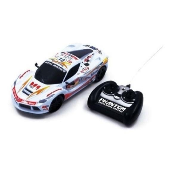 PI3561 SUPER CARRO SPORT RACER