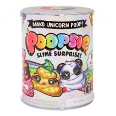 Poopsie Slime Surprise - Candide