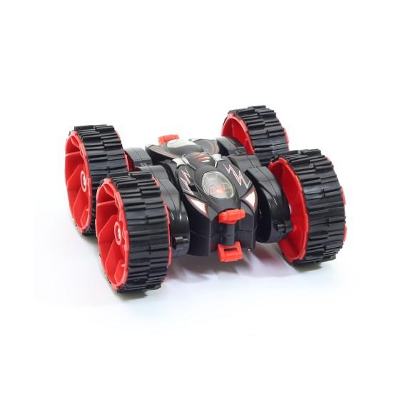 Turbo R/C Ciclone - DTC - Vermelho