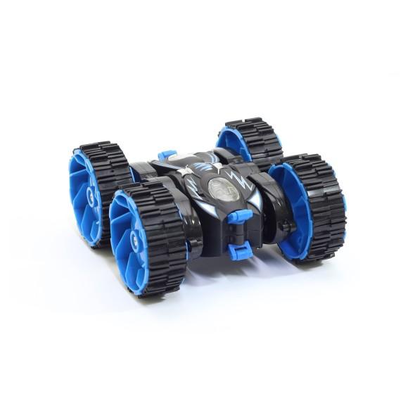 Turbo R/C Ciclone - DTC - Azul
