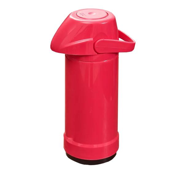 Garrafa Térmica 1 Litro Glt Pressão
