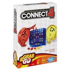 CONNECT 4 - B1000 - HASBRO