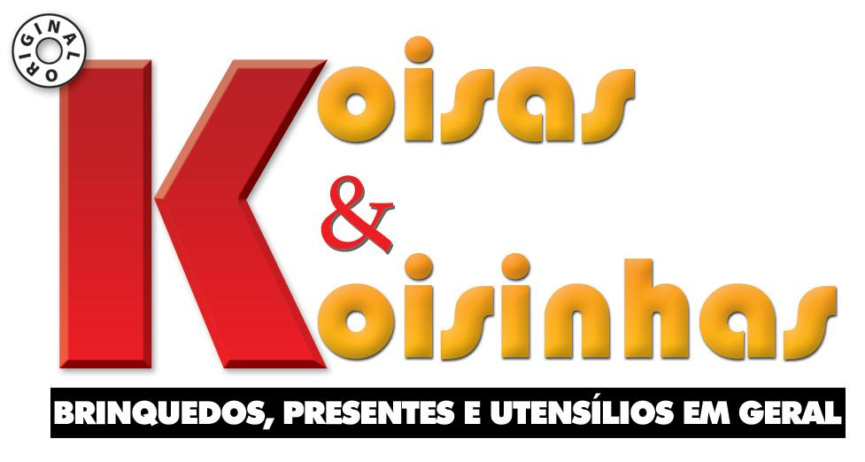 koisas & Koisinhas